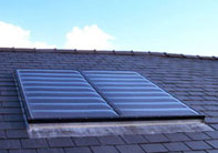 solarwater_panel