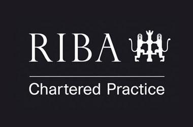riba-chartered-practice-logo-350